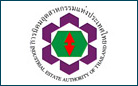 The Industrial Estate Authority of Thailand